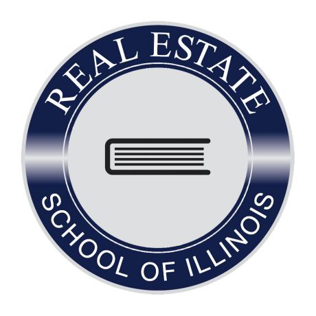 Real Estate School of Illinois
